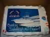 galati-top-dealer-cake